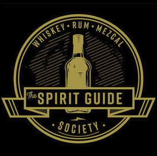 The_Spirit_Guide_Society.png