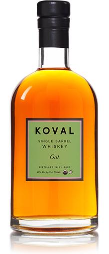 ... vodka granita kiwi vodka tonic vodka ginger beer oat and honey vodka