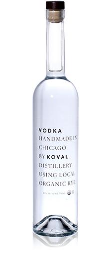 Vodka Apple Brandy Pear Brandy Sunchoke Brandy Bierbrand
