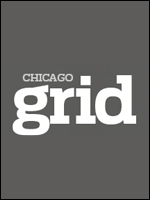 ChicagoGridCover