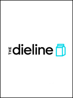 DielineCover