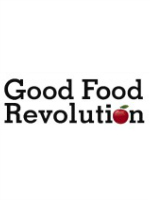 GoodFoodRevolution