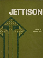 JettisonCover