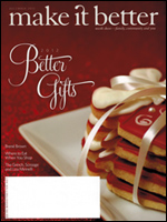 MakeItBetterDec2012Cover