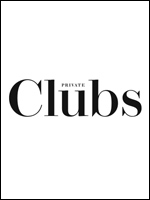 PrivateClubsCover