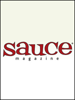 SauceCover