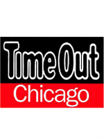 TimeOutChicago