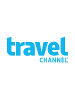 TravelChannel