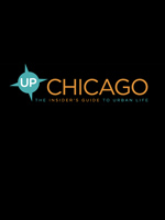 UpChicagoCover