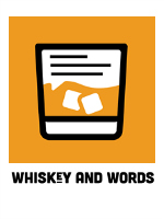 WhiskeyAndWords