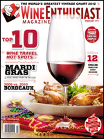 WineEnthusiastFeb2012Cover