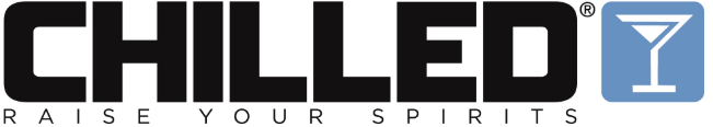 press_logo_-_Chilled_Magazine_2.png