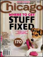 ChicagoOctober2009Cover
