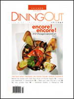 DiningOutWinter0910Cover