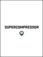SupercompressorCover