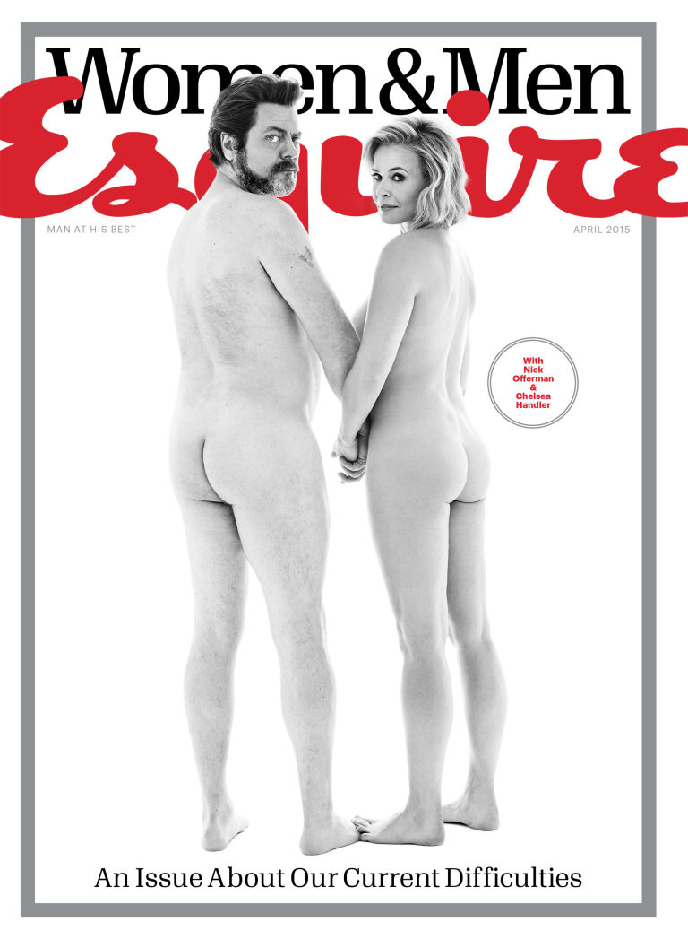 gallery-1426175820-esquire-april-2015-cover