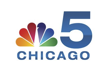 press_-_NBC_Chicago.png