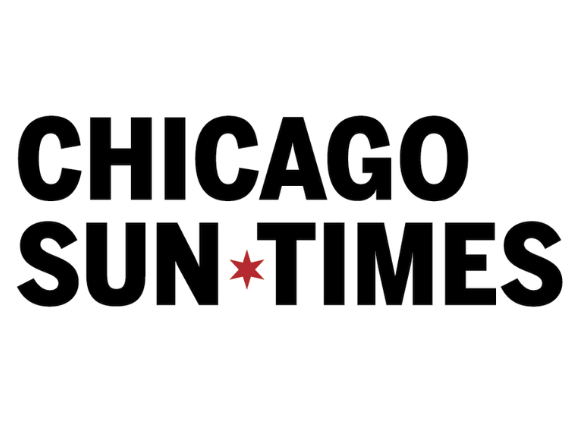 press_logo_-_Chicago_Suntimes.png