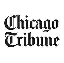 press_logo_-_Chicago_Tribune.png