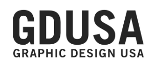 press_logo_-_GDUSA.png