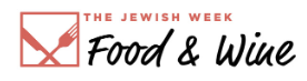 press_logo_-_Jewish_Week.png