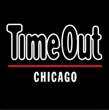 press_logo_-_Time_Out.png