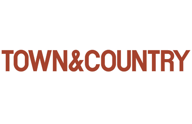press_logo_-_Town_Country.png