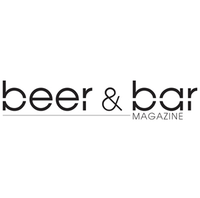 press_logo_-_beer_bar.png