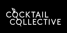 press_logo_-_cocktail_collective.png