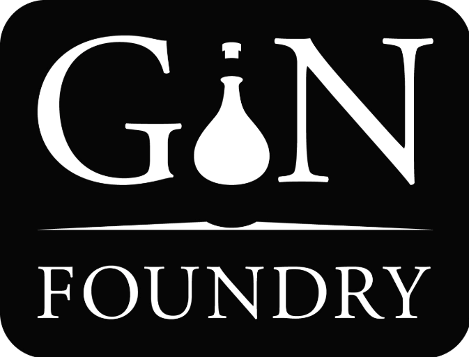 press_logo_-_gin_foundry.png