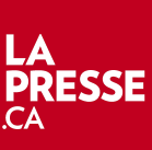 press_logo_-_la_presse.png