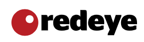 press_logo_-_redeye.png